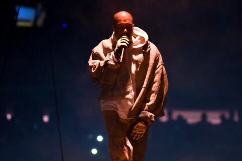 Kanye West : Sa dépression était-elle prévisible ? 50 Cent en est convaincu