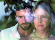 VIDEO + PHOTOS : Romain Duris... son histoire d'amour avec Evangeline Lilly !