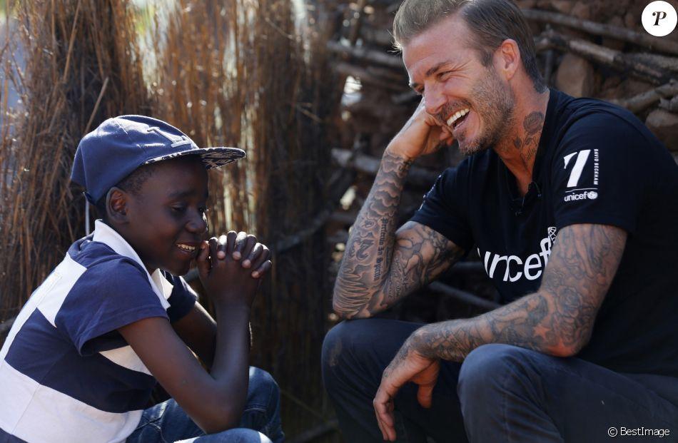 """Résultat de recherche d'images pour """"unicef en afrique"""""""