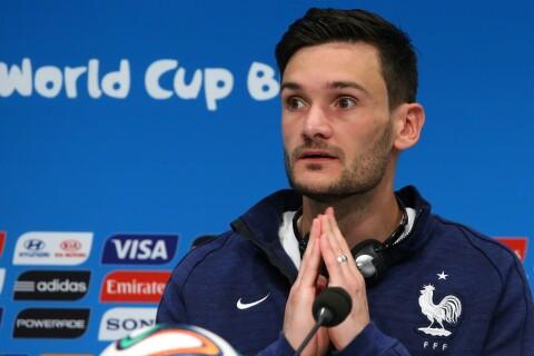 """Hugo Lloris cité dans les """"Football Leaks"""" : Sa prime de défaite qui dérange..."""