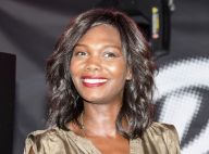 """Lilian Thuram : La star du JT de M6, Kareen Guiock, confirme """"leurs affinités"""""""