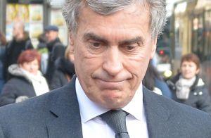 Jérôme Cahuzac : Condamné à trois ans ferme, l'ex-ministre fait appel