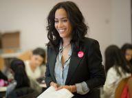 """Amel Bent : Une """"page se tourne"""" dans sa vie, elle rassure ses fans..."""