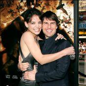 Brad Pitt, Tom Cruise, Johnny Depp : La crise de la cinquantaine à Hollywood