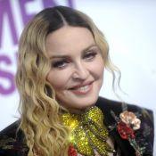 Madonna et Michael Jackson : Pourquoi leur idylle a tourné court