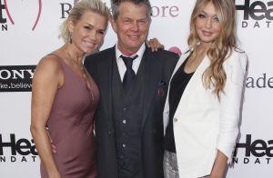 David Foster : L'ex-beau-père de Gigi Hadid recasé avec un mannequin célèbre