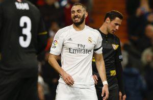 Sextape de Mathieu Valbuena : Benzema débouté, Cissé mis en examen ?