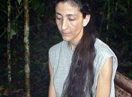Un premier pas vers la libération d'Ingrid Betancourt ?