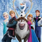 La Reine des Neiges : 5 choses que nous ne savez pas sur le chef-d'oeuvre Disney