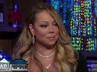 Mariah Carey : Demi Lovato et Ariana Grande ? Inconnues au bataillon !