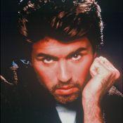 """George Michael, mort à 53 ans : """"Il n'a pas souffert..."""""""