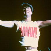 Mort de George Michael : Le coming out le plus fracassant de la pop