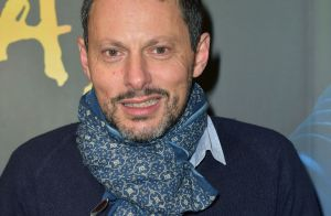 Le Divan de Marc-Olivier Fogiel de retour avec des invités prestigieux