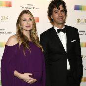Lily Rabe (American Horror Story) enceinte : La star attend son premier enfant