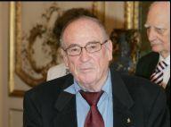 Jean Vuarnet : Mort de l'ancien skieur champion olympique