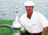 """Suicide de Wayne Westner : L'ancien golfeur """"s'est tué devant sa femme"""""""