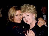 Mort de Carrie Fisher et sa mère Debbie Reynolds : Des repos éternels différents