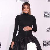 Ciara vs. Future : Elle retire sa plainte et fait une croix sur un joli pactole