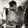Margot Robbie : La tendre déclaration de Tom Ackerley après leur mariage