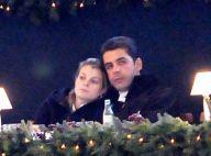 PHOTOS : Athina Onassis, la famille... c'est son dada !