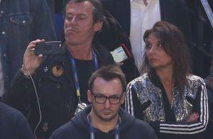 Handball, France-Brésil: Laury Thilleman folle amoureuse, Jeny Priez déjà à fond