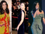 Jenifer : Quinze ans après la Star Academy, l'évolution de son style