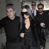 Look de la semaine : Kim Kardashian, Rihanna et Kylie Jenner s'affrontent