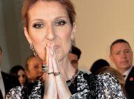 Céline Dion : Sa soeur a vaincu le cancer !