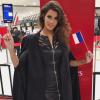 Miss Univers 2016 – Iris Mittenaere favorite :