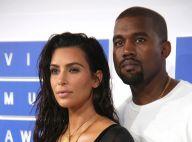 Kim Kardashian : Ses bijoux dérobés ont été fondus et ses diamants retaillés
