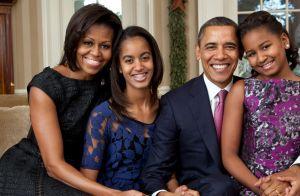 Malia Obama : Nouveau stage dans le cinéma auprès d'un puissant producteur...