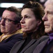 """Affaire Polanski, Aurélie Filippetti réagit : """"J'ai reçu des menaces pour viol"""""""