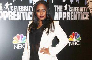 Keshia Knight Pulliam : La star du Cosby Show est maman !