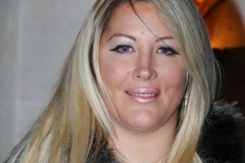 """Loana dans """"Les Anges 9"""" : L'icône de télé-réalité s'est envolée pour Miami"""