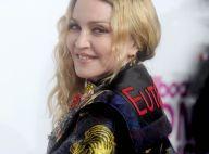 Madonna : Au Malawi pour adopter à nouveau ? Elle réagit à la rumeur...