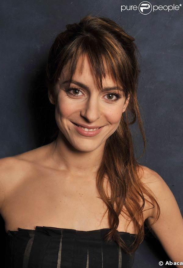 Audrey DANA- Fiche Artiste - Réalisateur,Artiste