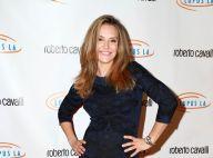 Brooke Mueller : L'ex-femme de Charlie Sheen est enfin sortie de rehab !