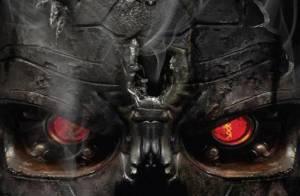 PHOTOS : Découvrez vite les nouvelles images incroyables de Terminator 4 !