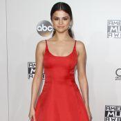 """Selena Gomez et The Weeknd in love : Très """"épris"""", le couple ne se quitte plus"""