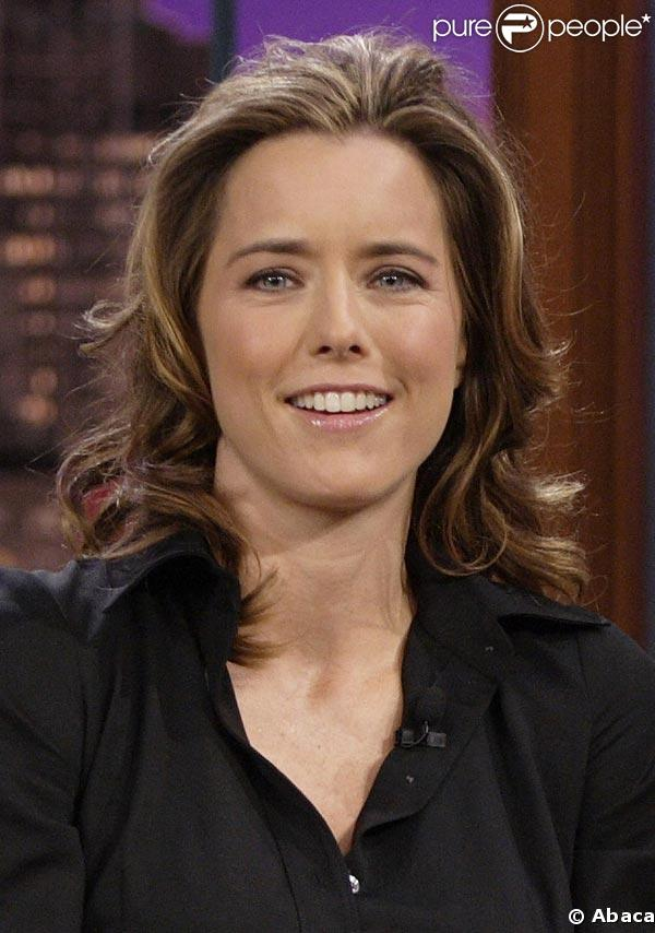 Téa Leoni - Picture Colection