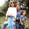 Morgane Polanski bouleversante : Sa déclaration à son père Roman,