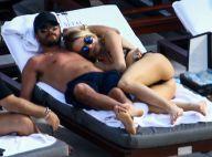 Kourtney Kardashian encore humiliée par Scott Disick, indifférente... Ou pas !