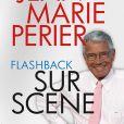 Affiche du spectacle de Jean-Marie Périer.