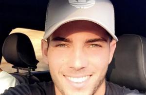 Luca Zidane amoureux ? Le séduisant fils de Zizou en charmante compagnie...