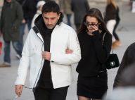 Riccardo Tisci : Le créateur italien quitte Givenchy