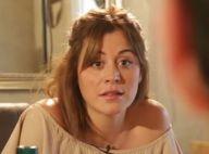 Anaïs Camizuli en colère contre la production de La Villa 2 : Elle attaque !