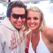 Britney Spears : L'incroyable fan prêt à tout pour lui ressembler !