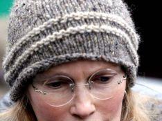 La première fille de Mia Farrow est décédée !