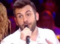Laurent Ournac : Sa belle revanche dans DALS, le grand show !