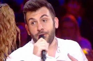 Laurent Ournac : Sa belle revanche dans DALS, le grand show !